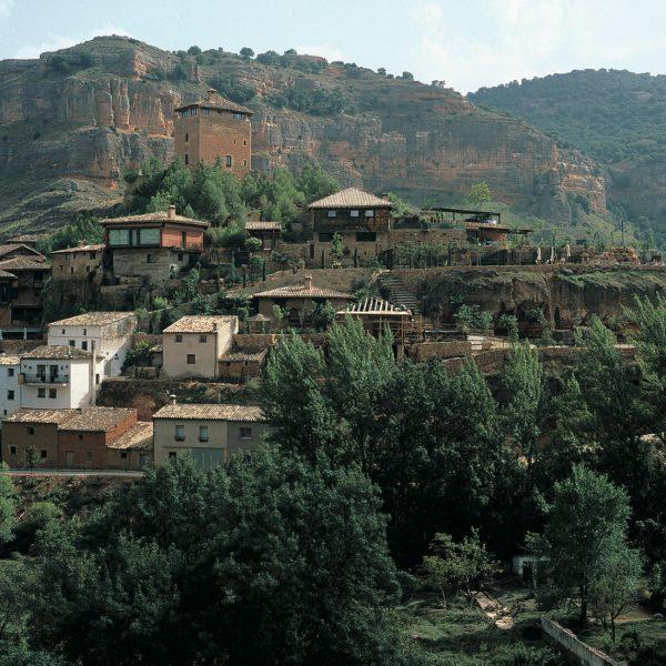 Casas Rurales 19.tif